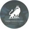 Kaya Productions