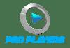Logo-Pro-P